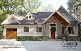 small country style house plans house plan cottage style house plans 12 in country style home