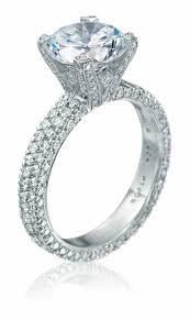 chelsea clinton engagement ring 32 best pave engagement rings images on pinterest pave