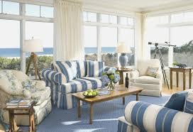 interior design cottage style homes interior home decor interior