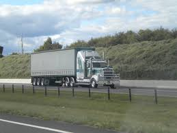 kenworth t900 australia the world u0027s newest photos of prime and t900 flickr hive mind