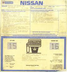 nissan hardbody registry page 4 nissan forum nissan forums