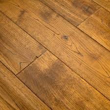 Style Selections Laminate Flooring Reviews Floor Laminateflooring Style Selections Laminate Flooring