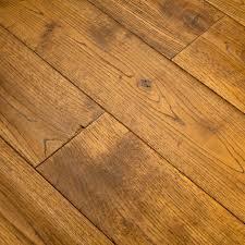 Swift Lock Laminate Flooring Floor Swiftlock Laminate Flooring Lowes Swiftlock Swiftlock