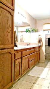 java gel stain cabinets gel stain cabinets how to stain cabinets java gel stain kitchen
