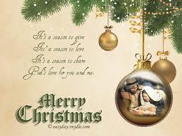 religious christmas greetings religious christmas cards religious christmas cards christmas