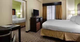 two bedroom suites in atlanta two bedroom hotel suites in atlanta ga free online home decor