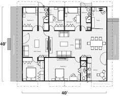 Shipping Container Homes Floor Plans Best 25 Shipping Container Homes Australia Ideas On Pinterest