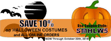 Halloween Costumes Sale Adults 10 Military Halloween Costumes Kids Adults