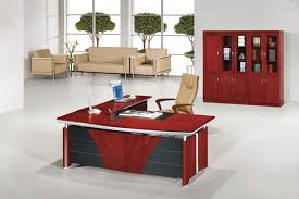 Executive Office Desk Furniture Home Office Office Desk Home Office Interior Design Inspiration