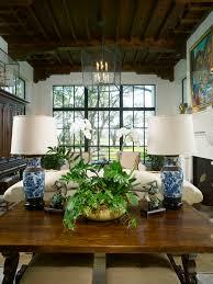 Rustic Home Decor Design Black And White Rustic Home Decor Design Pictures Remodel Decor