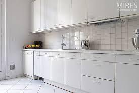 carrelage cuisine blanc carrelage moderne cuisine free vasque poser pour carrelage cuisine