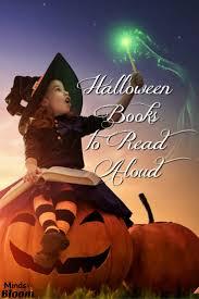 best halloween books for preschool halloween books to read aloud halloween books scary halloween