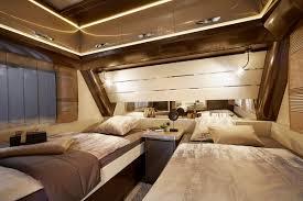 premium hobby caravans