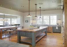 custom built kitchen islands lovely custom built kitchen island 75 custom islands 74 home design