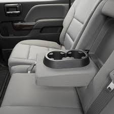 gmc terrain back seat gmc sierra 1500 specials in robstown tx