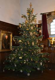 Christmas Tree Sing 39 Best Hever Castle Christmas Images On Pinterest Castle Anne