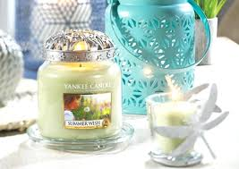 home interiors candles home interior candles fundraiser home interior candles fundraiser