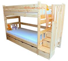 conforama chambre a coucher adulte personnes chambres couchage superposes lit lits redoute avec idee