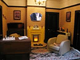 Interior Design 1930s House by 1930s Interior Design Living Room 1930s House Tour 25 Beautiful