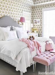 Thomas O Brien Bedding 410 Best Bedrooms Images On Pinterest Bedroom Ideas Bedroom