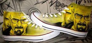 chucks selbst designen airbrush converse chucks allstars custom graffiti style fashion