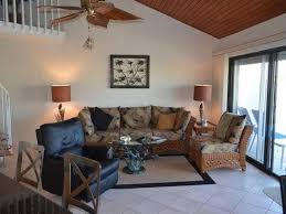 royal palm 2404 treasure cay abaco condominium for sales