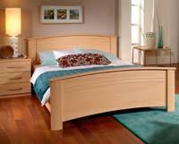 rauch bedroom furniture rauch wardrobes uk west lancs