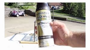 How To Paint Metal Patio Furniture - how to paint metal patio chairs by home repair tutor best step
