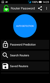 password apk wifi router password recovery 1 3 apk for android