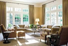 traditional home interior traditional home interior design
