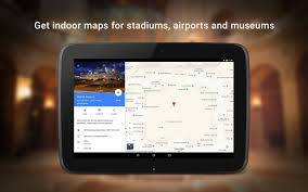 Maps Goo Maps Navigation U0026 Transit Android Apps On Google Play