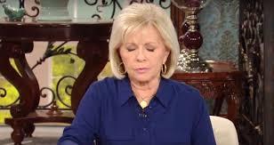 Flu Shot Meme - televangelist says no need for flu shot if you have jesus news