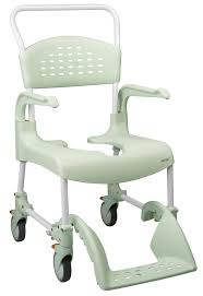 cool shower chair with wheels 5 photos 561restaurant com