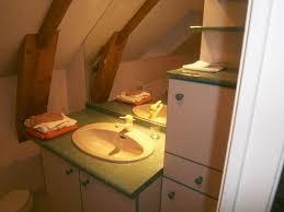 dol de bretagne chambre d hote chambres d hotes dol de bretagne chambre launay bégasse de chambres