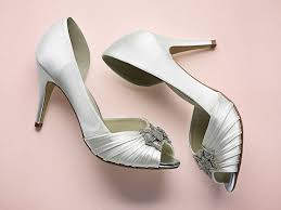 wedding shoes rainbow club 99 best wedding shoes images on wedding shoes court