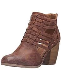 s qupid boots amazon com qupid boots shoes clothing shoes jewelry