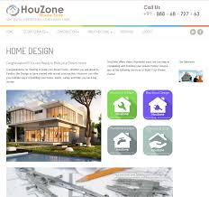 how to use houzone u2013 houzone