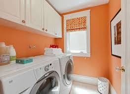coral reef sw 6606 sherwin williams u0027 color of the year for