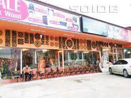 rich home decor rich home decor phuket store soidb thailand