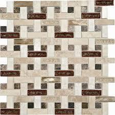 menards kitchen backsplash menards backsplash tile fireplace basement ideas