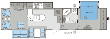 2014 floorplans u0026 prices jayco inc