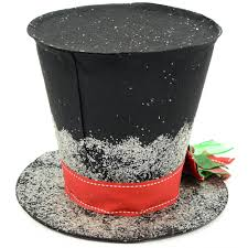 100 christmas top hat decorations diy mickey mouse top hat