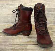 womens work boots size 9 womens work boots size 9 in boots ebay
