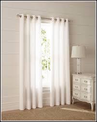 Martha Stewart Kitchen Curtains by Martha Stewart Kitchen Window Treatments Curtains Home Design