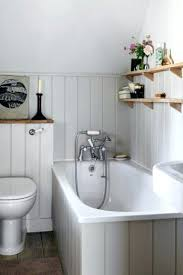 Small Country Bathroom Ideas Small Country Bathroom Ideas Small Country Bathroom Designs Ideas
