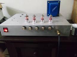 Soldano 2x12 Cabinet Soldano Hiwatt Type Diy Amp And Cab Build Log Ultimate Guitar