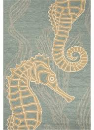 Coastal Indoor Outdoor Rugs 76 Best Coastal Rugs Images On Pinterest Aqua Area Rug Aqua Rug