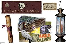 life size harry potter collage walljammer wall decal harry potter collage walljammer