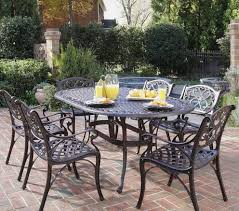 Cast Iron Patio Furniture Sets - cast iron patio sets home design ideas and pictures