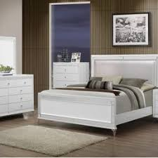 Direct Deal Furniture  Photos Furniture Stores - Bedroom furniture brooklyn ny